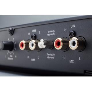 Cambridge Audio ALVA DUO - Predojačevalci