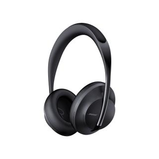 Bose Acoustic Noise Cancelling® 700 slušalke črna