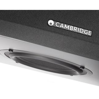 Cambridge Audio TV2 zvočnik
