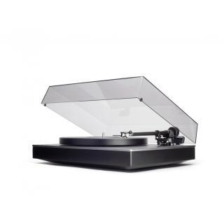 Cambridge Audio ALVA TT gramofon - Gramofoni