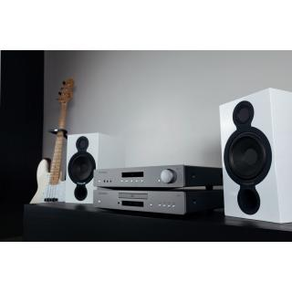 Cambridge Audio AX A35 integrirani ojačevalnik - Integrirani ojačevalci