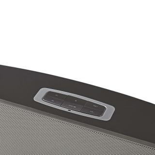 Nedis brezžični Multiroom 150W - Brezžični zvočniki