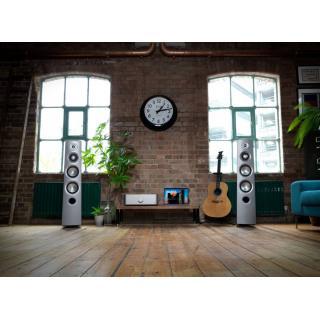 Cambridge Audio Edge NQ mrežni predvajalnik - Mrežni predvajalniki - AirPlay