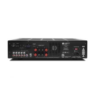 Cambridge Audio AXR85 stereo sprejemnik