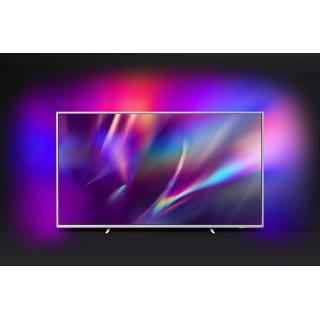 PHILIPS 4K UHD TV sprejemnik 70PUS8505/12