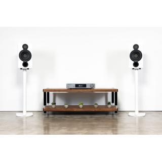 Cambridge Audio CXN V2 mrežni predvajalnik