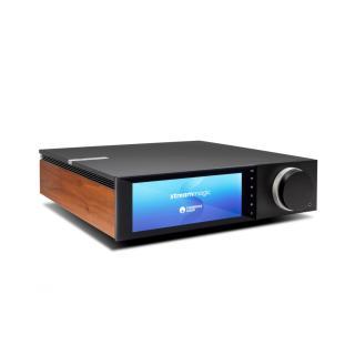Cambridge Audio EVO 150 all-in-one Hi-Fi ČRNA