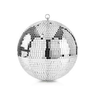 Nedis disko krogla 30cm - Za dom