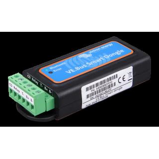 VE.Bus Smart dongle   - Adapterji in priključki