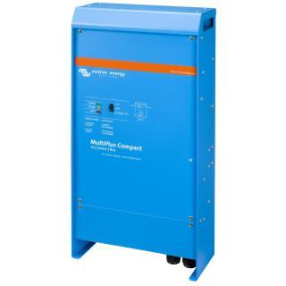 MultiPlus C 12/1200/50-16   - Multiplus Compact 800-2000 VA
