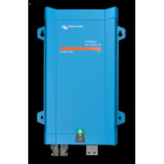 MultiPlus 24/800/16-16   - Multiplus 500-1600 VA
