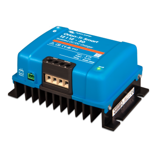 Orion-Tr Smart 12/24-15A Isolated DC-DC charger   - DC-DC Pretvorniki z galvansko izolacijo