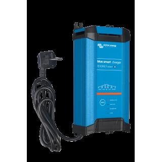 Blue Smart IP22 Charger 12/15 (1)   - Polnilci IP22
