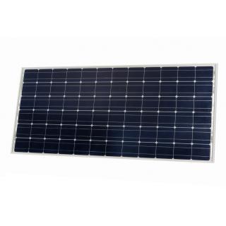 215W-24V Mono 1580×808×35mm series 4a - 72 Celic   - Sončne celice