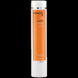 šampon MED Reconstructive Shampoo - Profesionalna nega las