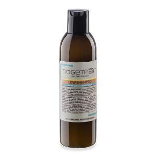 šampon TGH Low Shampoo - Profesionalna nega las