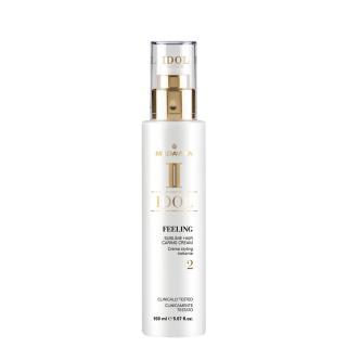 krema MED Feeling - Sublime Hair Cream - Styling izdelki