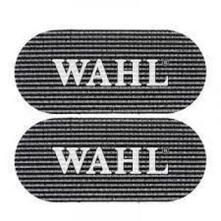 držalo WAH Barber Grip - Frizerski pripomočki