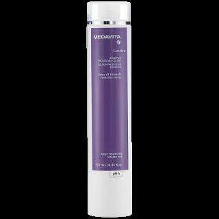 šampon MED Colour Protection Shampoo - Profesionalna nega las