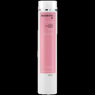 šampon MED Nutritive Shampoo - Profesionalna nega las