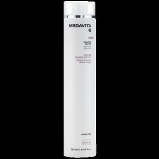 šampon MED Soothing Shampoo - Profesionalna nega las