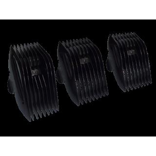 nastavek PAN set - 6 različnih velikosti - Elektro aparati