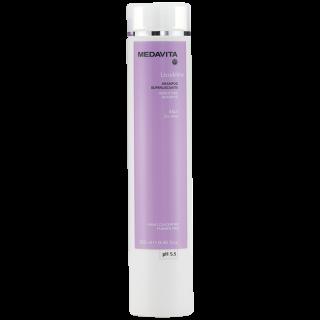šampon MED Smoothing Shampoo - Profesionalna nega las