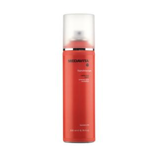 lak MED Strong Hold Hairspray - Styling izdelki