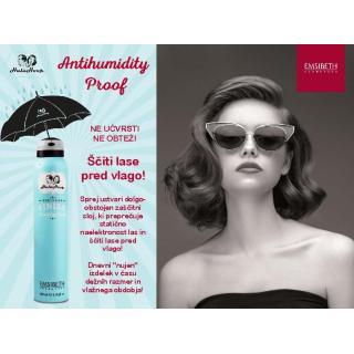 sprej EMS Humidity Proof Spray - Styling izdelki