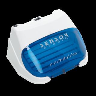 sterilizator AGV UV - Sensor - Sterilizacija & dezinfekcija