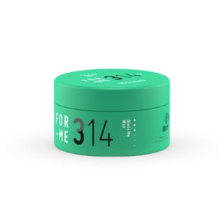vosek FRA 314 - Gloss Me Wax - Styling izdelki