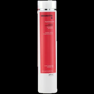 šampon MED Volumizing Shampoo - Profesionalna nega las