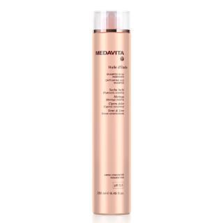šampon MED Captivating Oils Shampoo - Profesionalna nega las