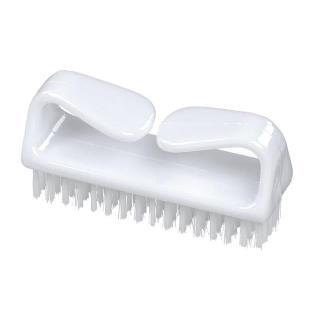 krtačka SIB za prah in nohte - Pilice, čopiči & pripomočki