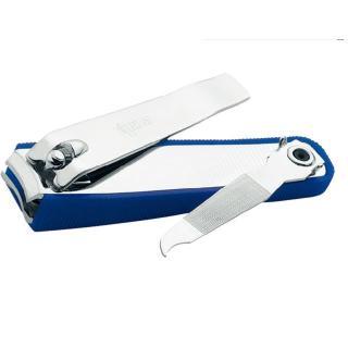 ščipalec NIP za nohte - majhen - Klešče za kozmetike