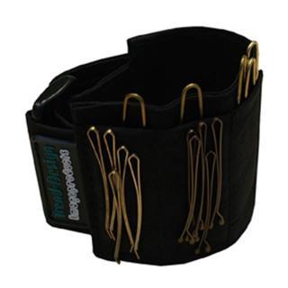 zapestnica TRE magnetna - Frizerski pripomočki
