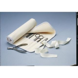 Ruck etui za inštrumente - 47,5 x 31,5cm - Sterilizacija & dezinfekcija