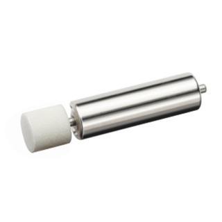Ruck inštrument - kontrola nastavkov - UV luči, lupe & strojčki