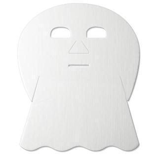 Ruck maske za obraz - terapevtske - Pripomočki za nego