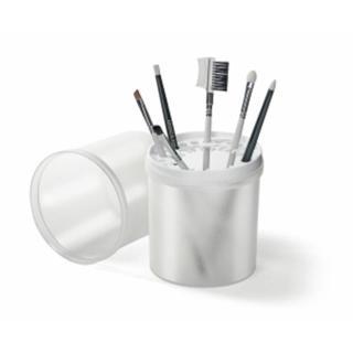 Ruck skodelica - make up čopiči - Ostalo za oči, obrvi & trepalnice
