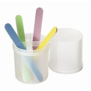 Ruck skodelica - pilice - Pilice, čopiči & pripomočki