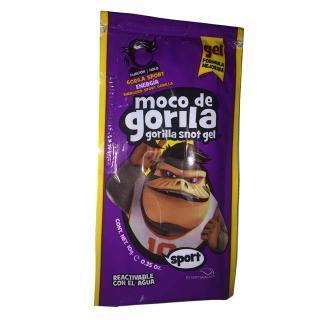 gel MDG Gorilla Snot Gel - Sport - Styling izdelki