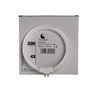 Ruck žarnica, nadomestna za 12036 - UV luči, lupe & strojčki