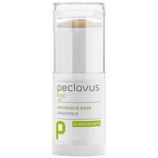 Ruck paličica za zaščito kože - Peclavus - profesionalna nega nog