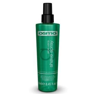 sprej za britje OSM Shave Spray - Profesionalna nega las
