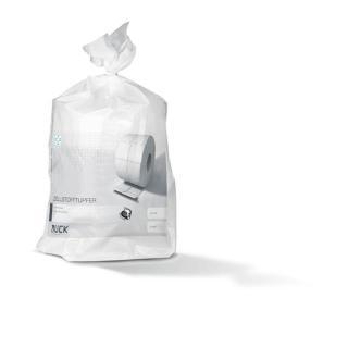 Ruck blazinice v roli - 5 x 4 cm - Pilice, čopiči & pripomočki