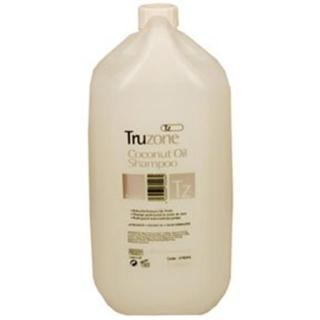 šampon TRU Coconut Oil Shampoo - Profesionalna nega las