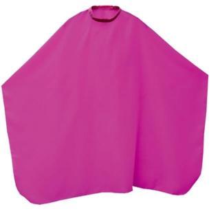 ogrinjalo TRE Neon - pink - Ogrinjala & predpasniki