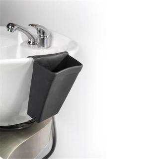 etui SIB umivalnik - odložišče - Frizerski pripomočki