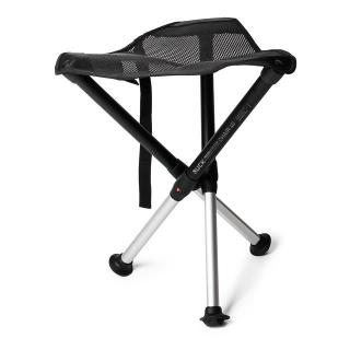 Ruck stol - Mobil System Chair 40 - Oprema za kozmetične salone